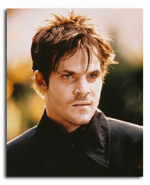 (SS3167073) Stephen Dorff Movie Photo