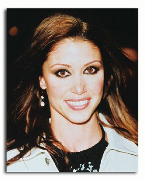 (SS3167216) Shannon Elizabeth Movie Photo
