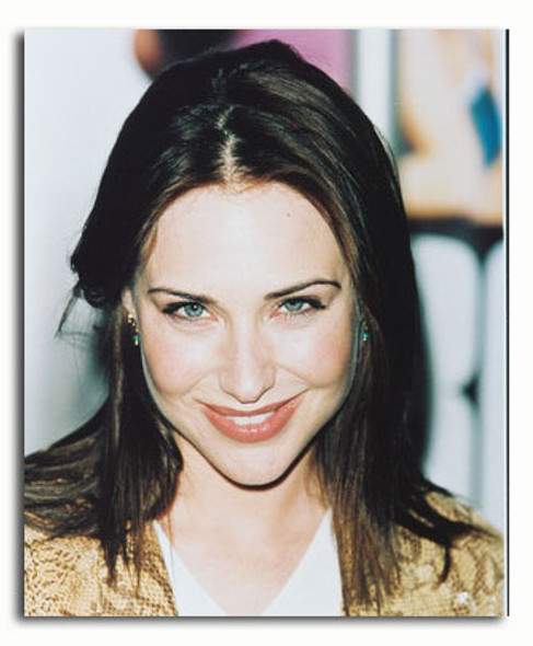 (SS3167359) Claire Forlani Movie Photo