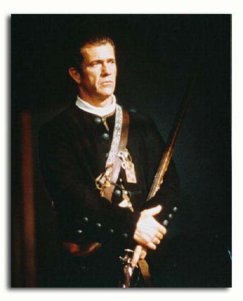 (SS3167502) Mel Gibson Movie Photo