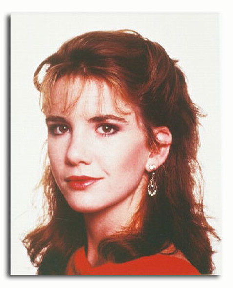 (SS3167515) Melissa Gilbert Movie Photo
