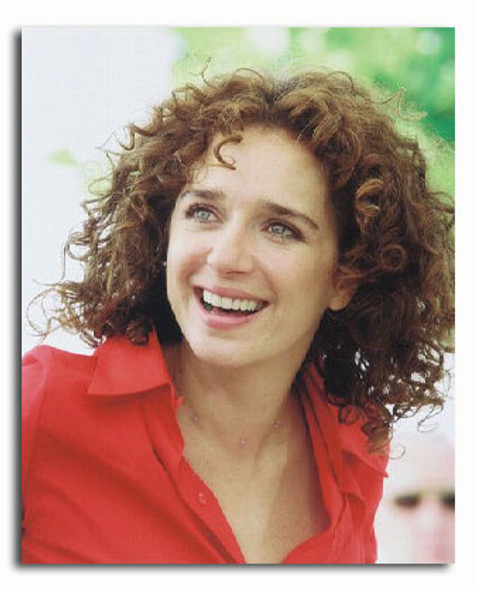 (SS3167554) Valeria Golino Music Photo