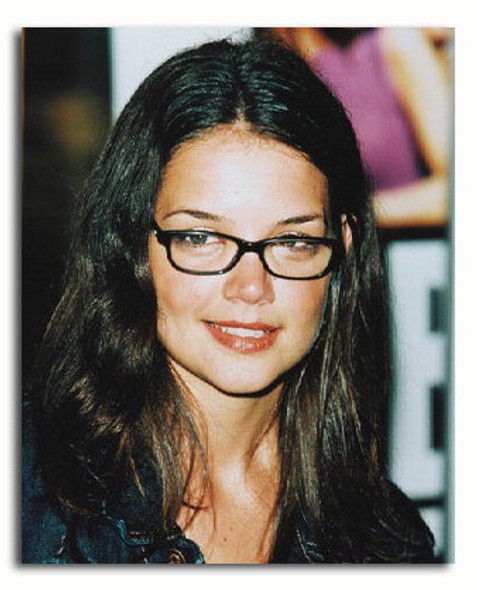 (SS3167788) Katie Holmes Movie Photo