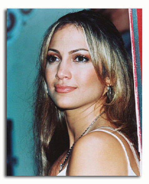 (SS3168282) Jennifer Lopez Music Photo