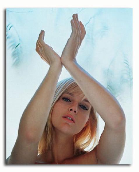 (SS3168347) Carol Lynley Movie Photo