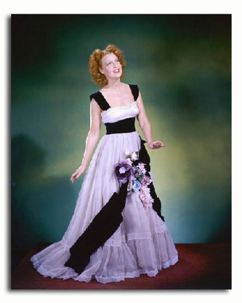 (SS3168360) Jeanette MacDonald Movie Photo