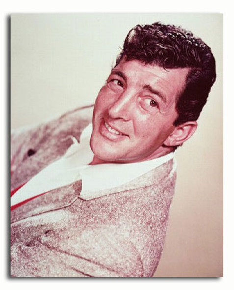 (SS3168490) Dean Martin Music Photo