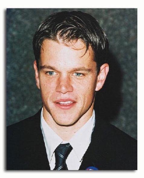 (SS3182400) Matt Damon Movie Photo