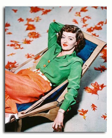 (SS3182439) Bette Davis Movie Photo