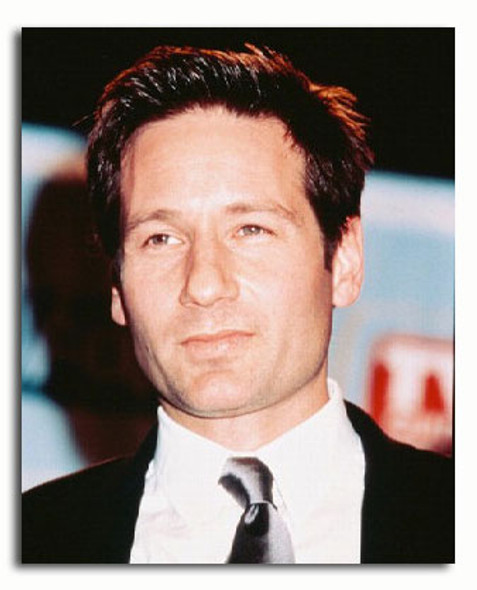 (SS3182582) David Duchovny Movie Photo