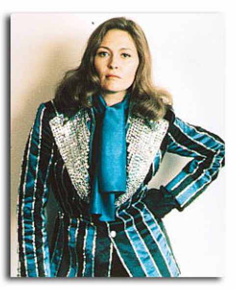 (SS3182595) Faye Dunaway Movie Photo