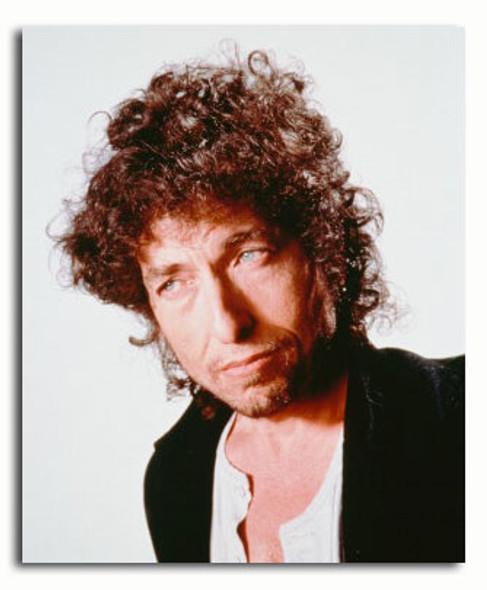 (SS3182634) Bob Dylan Music Photo