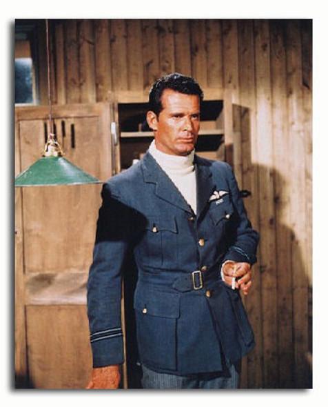 (SS3182907) James Garner  The Great Escape Movie Photo