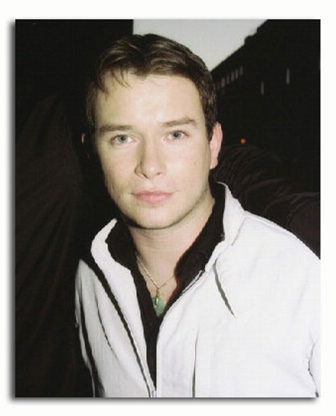 (SS3182933) Stephen Gately Music Photo