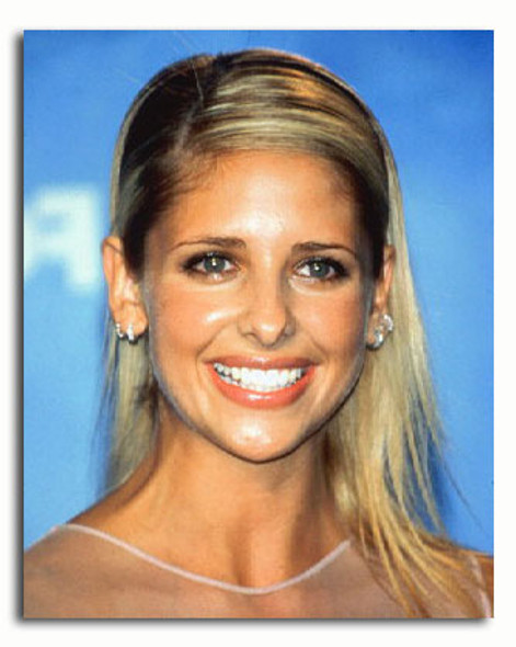 (SS3182985) Sarah Michelle Gellar Movie Photo