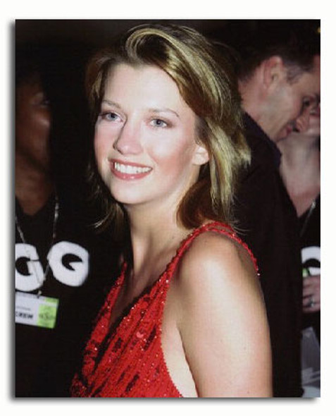 (SS3183089) Claire Goose Movie Photo