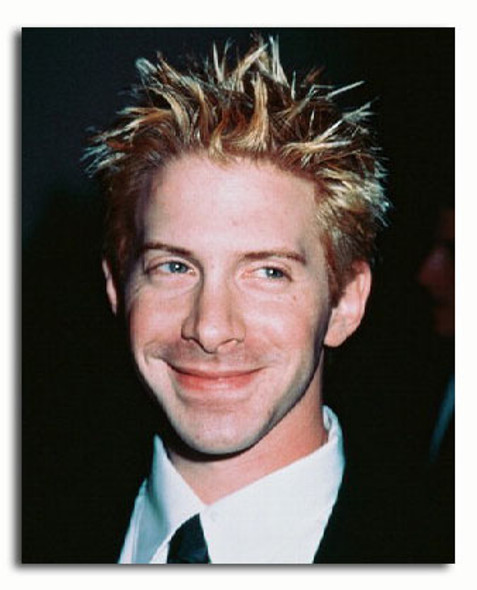 (SS3183115) Seth Green Music Photo