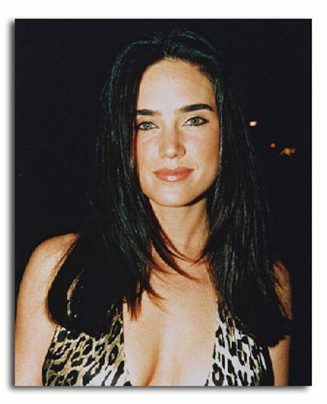 (SS3187093) Jennifer Connelly Movie Photo