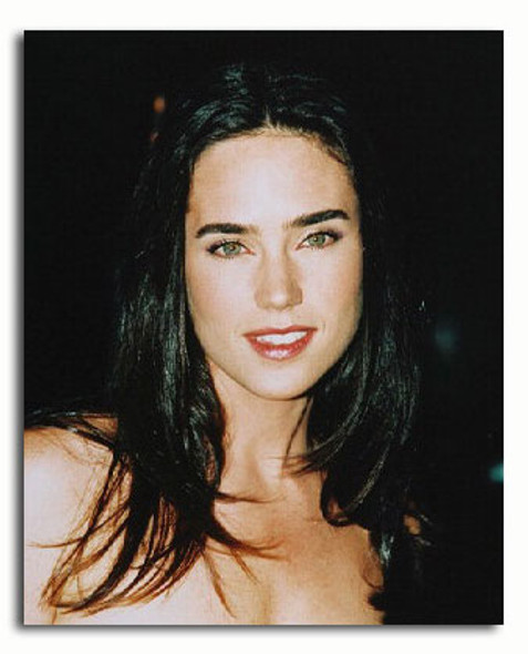 (SS3187106) Jennifer Connelly Movie Photo