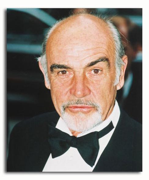 (SS3187119) Sean Connery Movie Photo