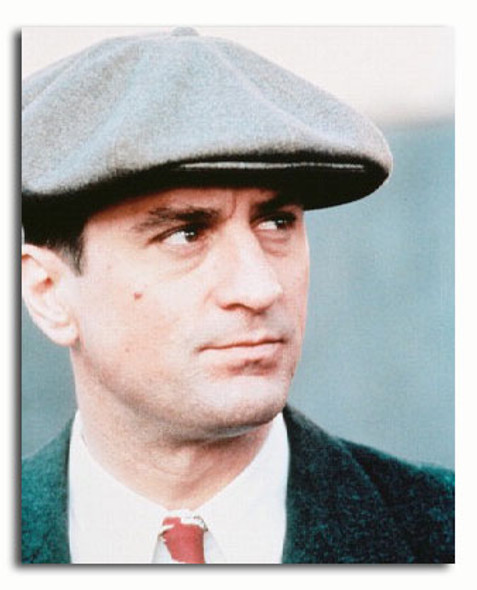 (SS3187275) Robert De Niro  Once Upon a Time in America Movie Photo
