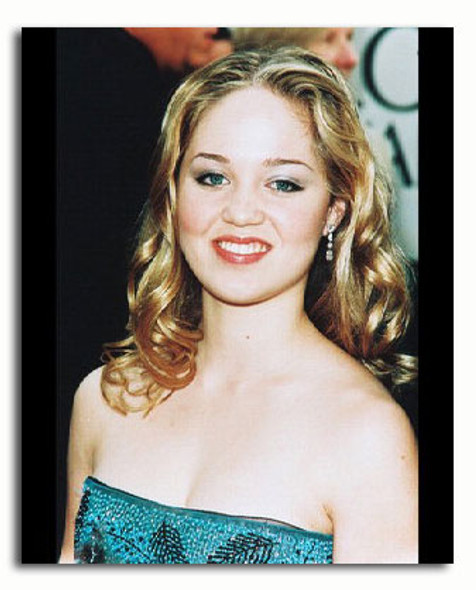 (SS3196206) Erika Christensen Movie Photo