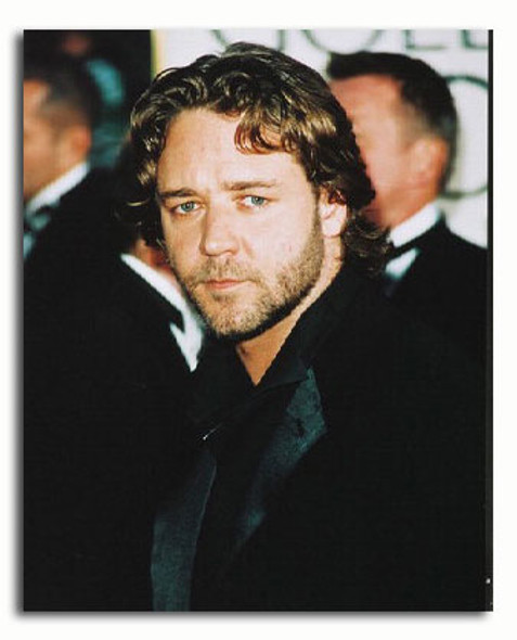 (SS3196258) Russell Crowe Movie Photo