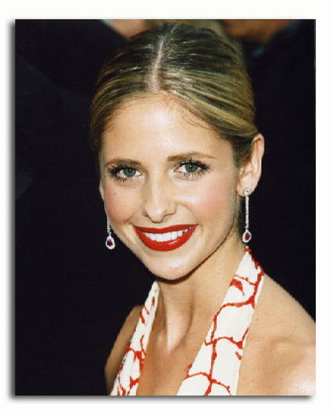 (SS3196414) Sarah Michelle Gellar Movie Photo