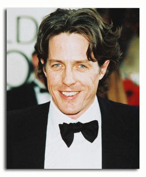 (SS3196453) Hugh Grant Movie Photo