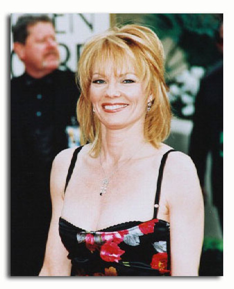 (SS3196518) Marg Helgenberger Movie Photo
