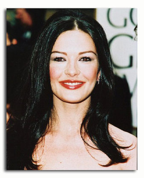 (SS3197025) Catherine Zeta-Jones Movie Photo