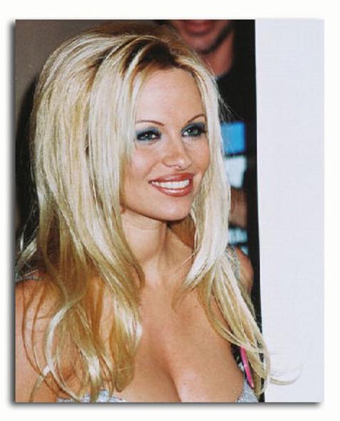 (SS3197155) Pamela Anderson Movie Photo