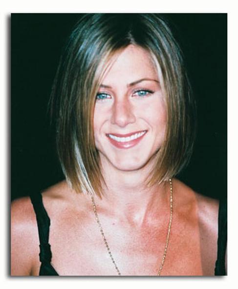 (SS3197168) Jennifer Aniston Movie Photo