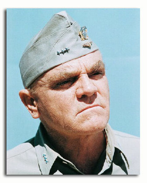 (SS3197610) James Cagney Movie Photo