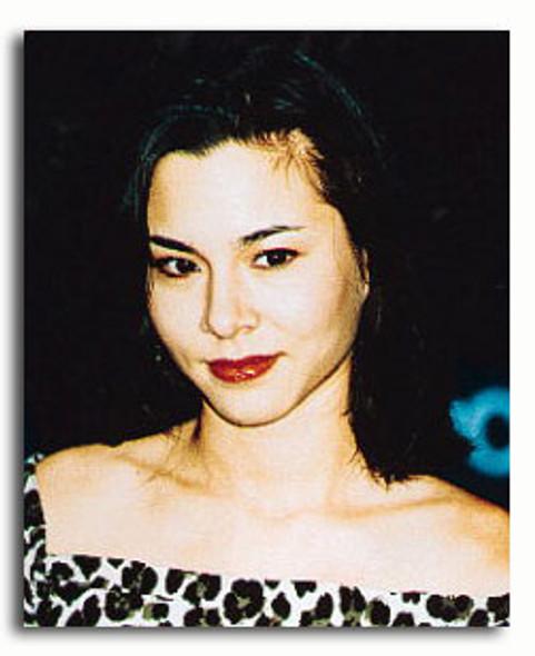 (SS3197714) China Chow Movie Photo