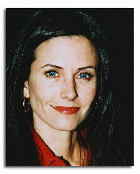 (SS3197753) Courteney Cox Movie Photo