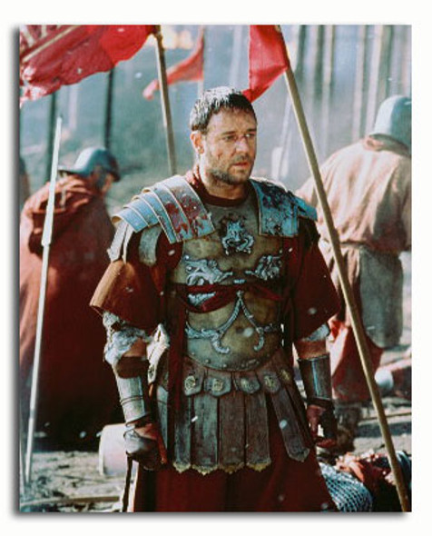 (SS3197805) Russell Crowe Movie Photo