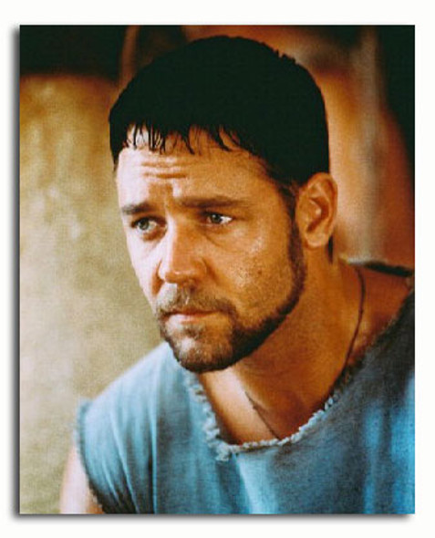 (SS3197870) Russell Crowe Movie Photo