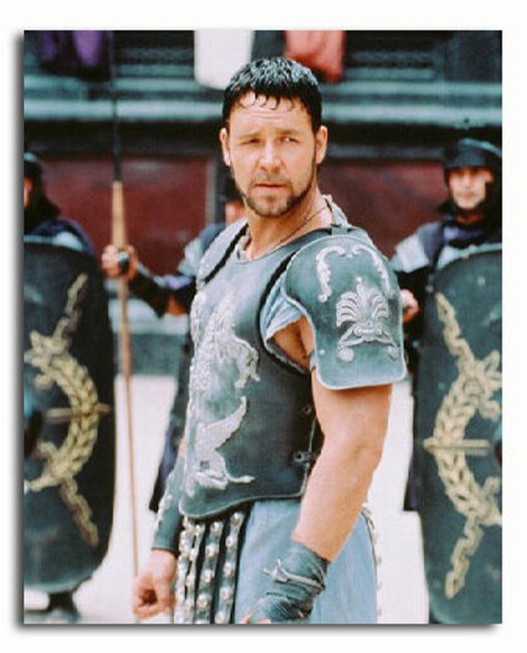 (SS3197948) Russell Crowe Movie Photo