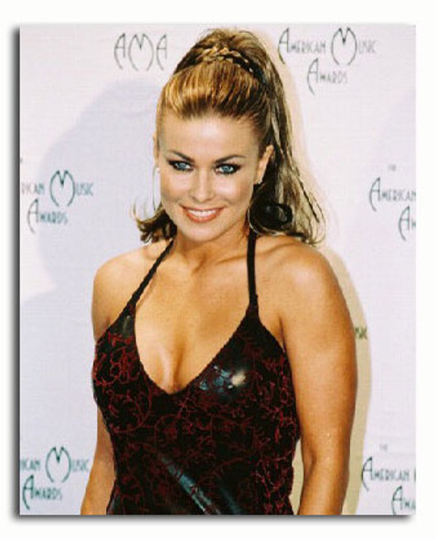 (SS3198234) Carmen Electra Movie Photo