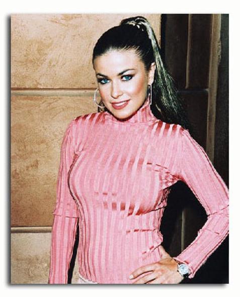 (SS3198247) Carmen Electra Movie Photo