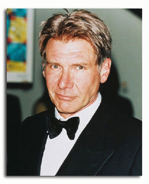 (SS3198338) Harrison Ford Movie Photo