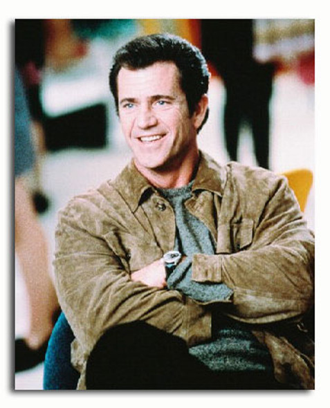 (SS3198520) Mel Gibson Movie Photo