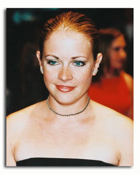 (SS3198728) Melissa Joan Hart Movie Photo