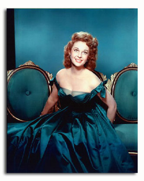 (SS3198793) Susan Hayward Movie Photo