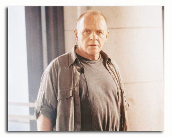 (SS3198897) Anthony Hopkins Movie Photo