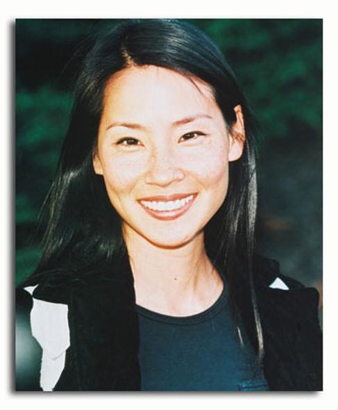 (SS3199339) Lucy Liu Movie Photo
