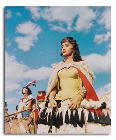 (SS3199352) Gina Lollobrigida Movie Photo