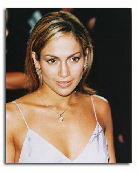 (SS3199378) Jennifer Lopez Music Photo