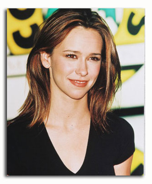 (SS3199391) Jennifer Hewitt Movie Photo